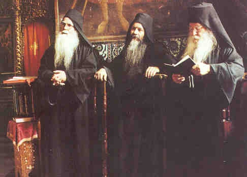 orthodox_monks.jpg